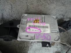 Блок розжига ксенона Volvo S40 2004-2012 [13739]