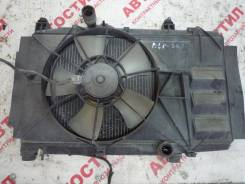 Радиатор основной Toyota Probox 2005 [14387]