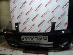 Бампер Mitsubishi DION 2003 [15085], передний