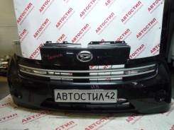 Бампер Daihatsu COO 2008 [15152], передний