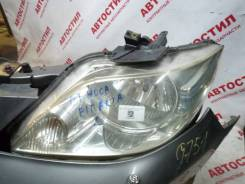 Фара Honda FIT ARIA 2008 [16233], левая