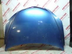 Капот Mazda Axela 2006 [16582]