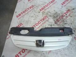 Решетка радиатора Honda Civic Ferio 2001 [16629]
