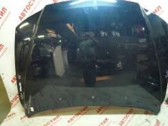 Капот Volvo S80 2005 [17220]