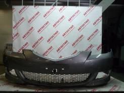 Бампер Mazda Axela 2005 [17920], передний