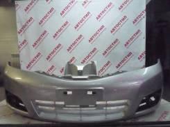 Бампер Nissan NOTE 2009 [18974], передний