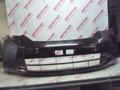 Бампер Honda Freed 2009 [18975], передний