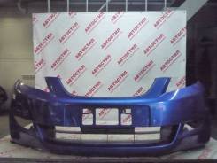 Бампер Honda EDIX 2005 [18982], передний