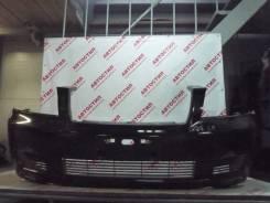 Бампер Mitsubishi DION 2003 [18983], передний