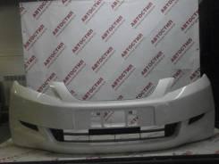 Бампер Honda EDIX 2004 [19038], передний