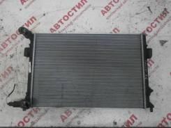 Радиатор основной Volkswagen Passat 2005-2010 [19195]
