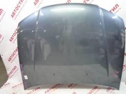 Капот Honda Domani 2000 [19627]