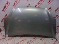 Капот Honda Civic 2002 [20371]
