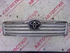 Решетка радиатора Toyota Avensis 2004 [20389]
