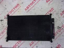 Радиатор кондиционера Honda Inspire 2003 [20483]