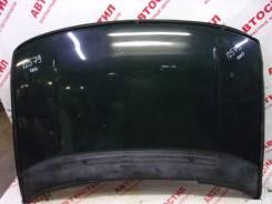 Капот Mitsubishi RVR 1996 [20574]