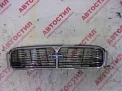 Решетка радиатора Nissan Gloria 1995 [20685]