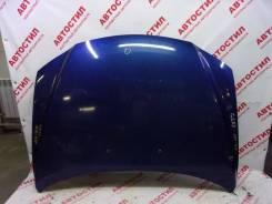 Капот Mazda Atenza 2003 [20829]