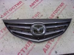Решетка радиатора Mazda Atenza 2003 [20997]
