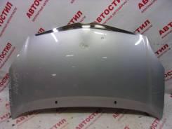 Капот Toyota Spacio 2003 [21081]