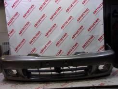 Бампер Honda Orthia 1997 [21126], передний