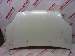 Капот Honda EDIX 2005 [21138]