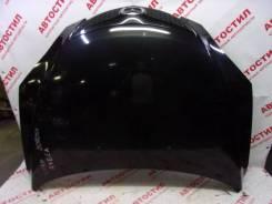Капот Mazda Axela 2005 [21139]