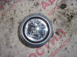 Туманка Subaru Impreza 2003 [21340], левая