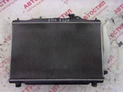 Радиатор основной Honda EDIX 2005 [21593]