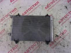Радиатор кондиционера Peugeot 308 2008 [21606]