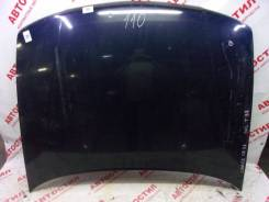 Капот Mitsubishi Lancer 1995 [21653]