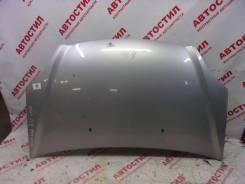Капот Honda Civic 2002 [21652]