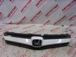 Решетка радиатора Honda Partner 2006 [21834]