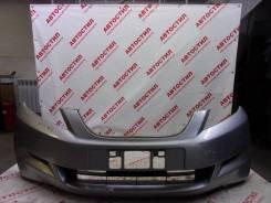 Бампер Honda EDIX 2004 [21941], передний