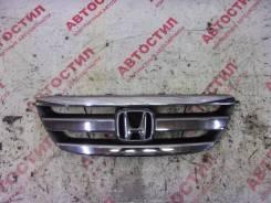 Решетка радиатора Honda EDIX 2004 [21944]