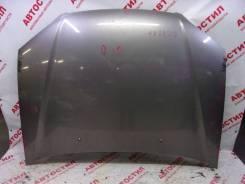 Капот Honda Avancier 2000 [21952]