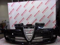 Бампер ALFA Romeo 147 2004-2010 [21978], передний