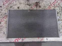 Радиатор кондиционера ALFA Romeo 147 2004-2010 [21981]
