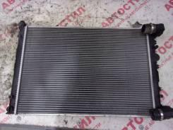 Радиатор основной ALFA Romeo 147 2004-2010 [21982]