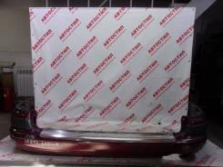 Бампер Toyota Caldina 1996 [22001], задний
