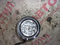 Туманка Subaru Impreza 2003 [22264], левая