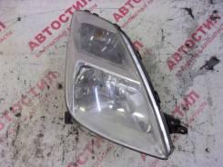 Фара Toyota Prius 2005 [22396], правая