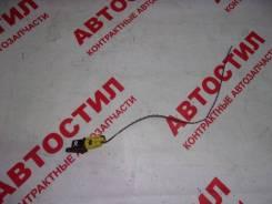 Датчик Airbag AUDI A6 2005-2008 [22582]