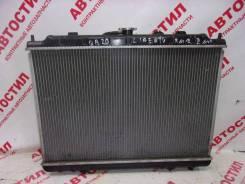 Радиатор основной Nissan Liberty 2003 [22626]