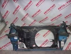 Телевизор Peugeot 206 2003 [22764]