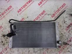 Радиатор основной Volvo S40 2008 [22812]