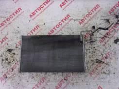Радиатор кондиционера Volvo S40 2008 [22814]