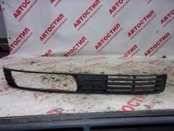 Решетка бамперная Mitsubishi Airtrek 2001 [22816], правая