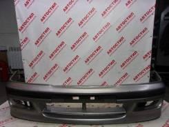 Бампер Nissan Primera 2000 [22846], передний
