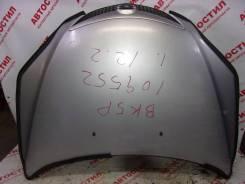 Капот Mazda Axela 2005 [22867]